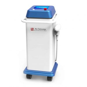 laser_tattoo_removal_machine_