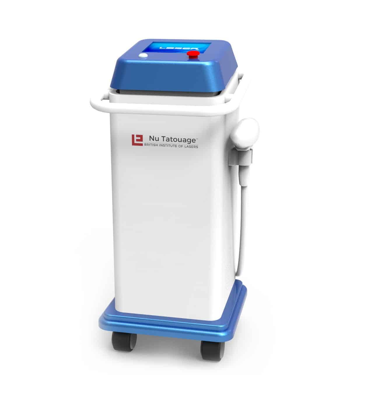 best laser removal machine reviews