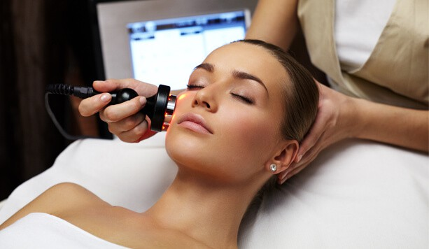 IPL vs Laser Hair Removal | British Institute of Lasers